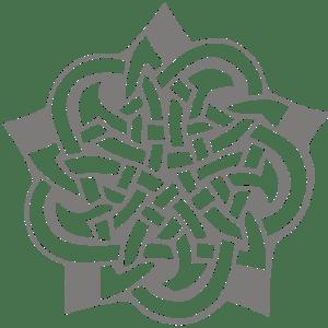 Silver Circle symbol