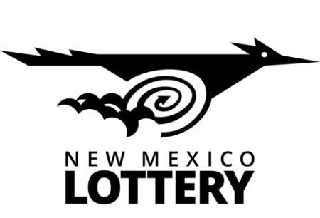 Introducing Lotto America!