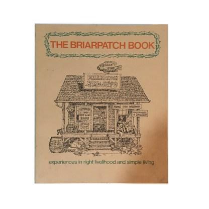 The Briarwood Book