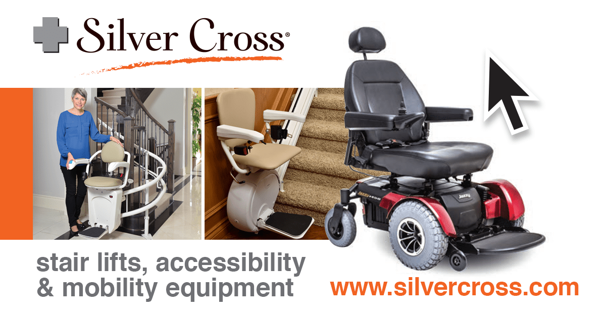 wheelchair equipment hobby lobby wedding chair covers funding assistance for mobility in the us