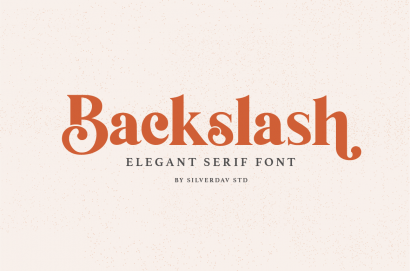 Cover Backslash 2 01
