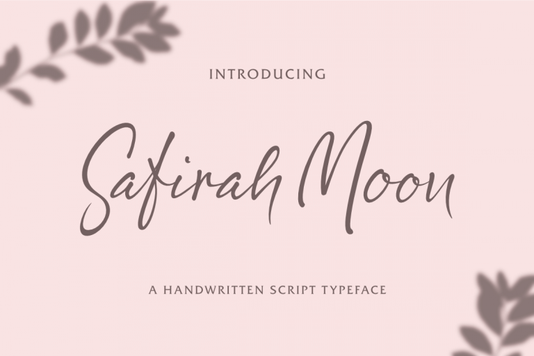 Preview image of Safirah Moon