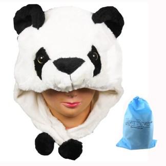 Silver Fever® Plush Soft Animal Beanie Ski Hat Dalmation Dog [CLONE] [CLONE] [CLONE] [CLONE] [CLONE]