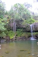 waterfalls 051