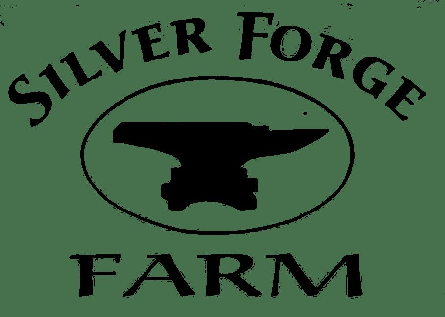 Silver Forge Farm
