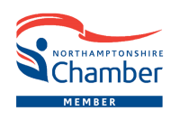Northamptonshire-chamber-of-commerce-silverfox-transport