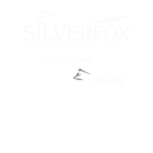 silver-fox-transport-celebrating-10-years-northampton