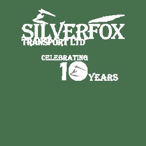 silver-fox-transport-celebrating-10-years-northampton