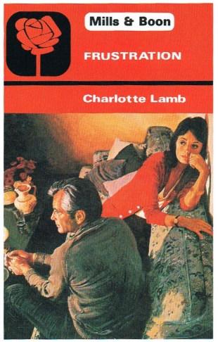 1979 Lamb