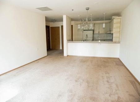 W307 living room