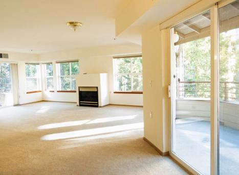 W302 living room