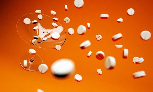 Mental Health Monday – Medications Bazaar I: Meet Your Psych Medications