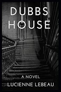 Only $1.99! Dubbs House is available in print and on Kindle now.
