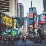 E-2 Visa: Israeli Startups in New York