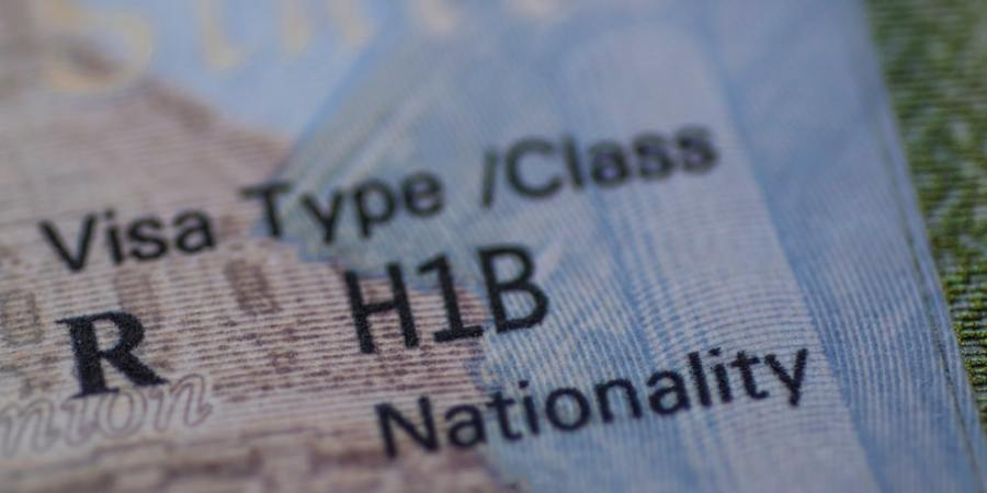 H-1B Denials - Silver Immigration
