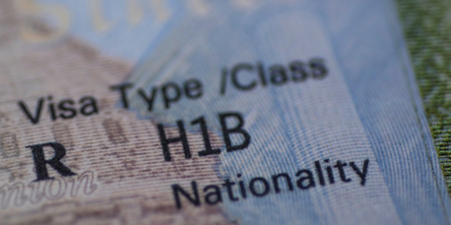 H-1B Denials Have Big Tech Looking to Canada
