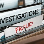 12-Count Indictment Immigration Fraud