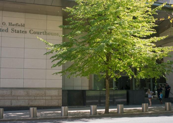 Judge Blocks Health Insurance Mandate