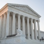 Supreme Court Allows Trump's Public Charge Rule