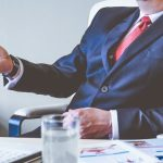 How to Prepare for Your First Consultation With a U.S. Immigration Lawyer