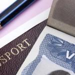 Diversity Visa Program: Goodluck v. Biden