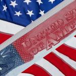Diversity Visa Lottery Lawsuit