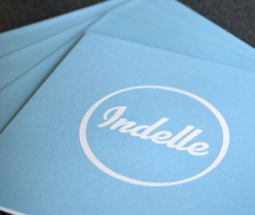 indelle-logo-envelope