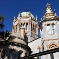 St. Augustine Presbyterian church