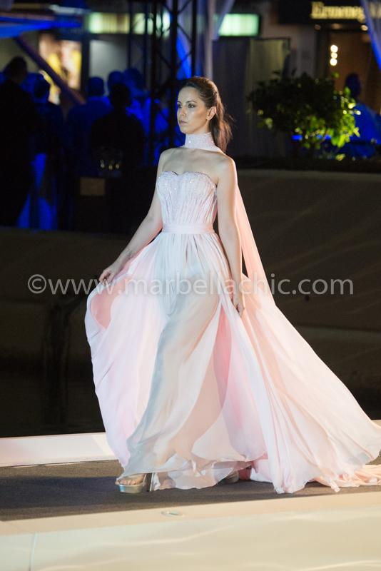 Desfile-Abed-Marbella-Luxury Weekend002_PIL0110