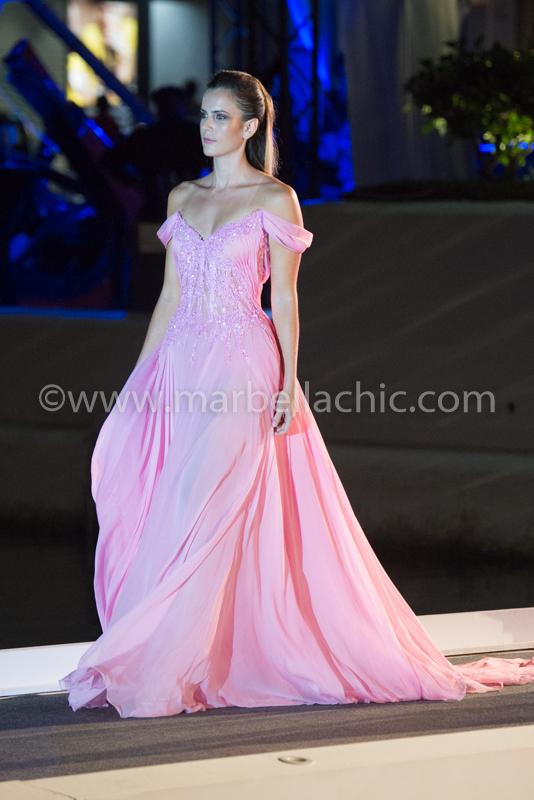 Desfile-Abed-Marbella-Luxury Weekend007_PIL0126