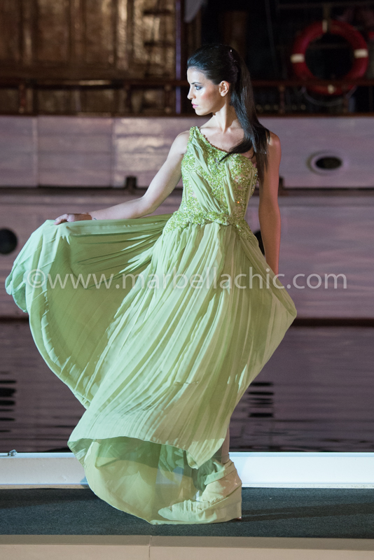 Desfile-Abed-Marbella-Luxury Weekend017_PIL0184