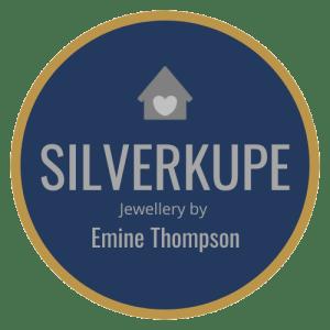 SilverkupeLWebLogo