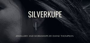 Silverkupe FrontPage