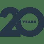 frotcom_20years_logo_db