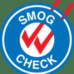 smog-check