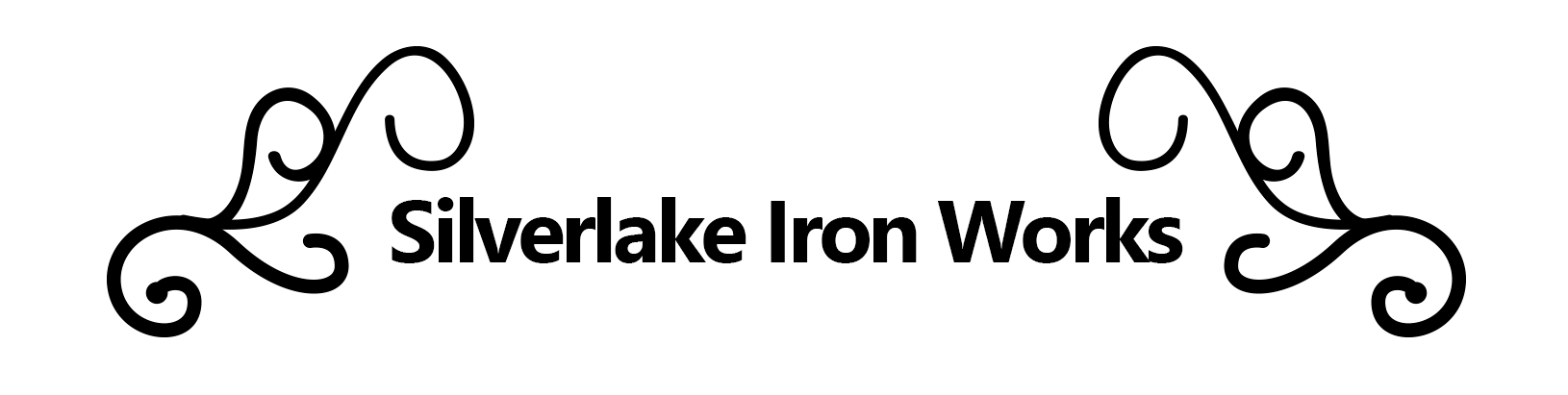 Superior Iron Works