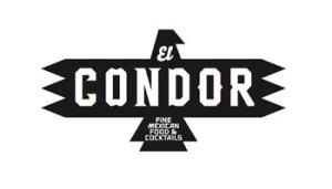 El-Condor-Tile