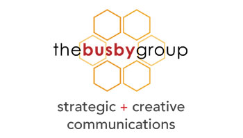 busby-tile
