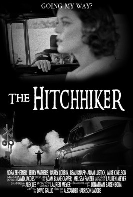 Hitchhiker_Poster2