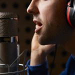 voice-over in Los Angeles