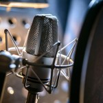 Silver Lake Recording Studios,