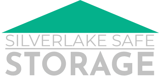 Silverlake Safe Storage | Everett, WA