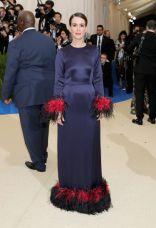 sarah-paulson-met-gala-dress-2017