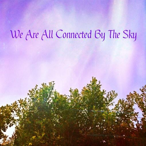 https://silverliningcommunity.wordpress.com/2015/12/03/one-sky/