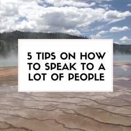https://silverliningcommunity.wordpress.com/2016/02/24/5-tips-on-speaking-to-people/