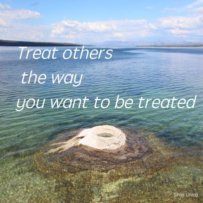 https://silverliningcommunity.wordpress.com/2016/01/04/the-way-you-want-to-be-treated/