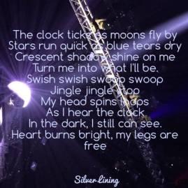 https://silverliningcommunity.wordpress.com/2016/03/11/hope-sets-you-free/