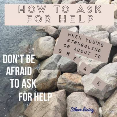 https://silverliningcommunity.wordpress.com/2016/01/20/how-to-ask-for-help/