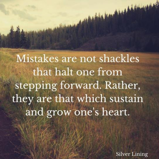 https://silverliningcommunity.wordpress.com/2016/01/19/mistakes-arent-road-blocks/