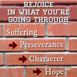 https://silverliningcommunity.wordpress.com/2016/01/29/rejoice-in-what-youre-going-through/